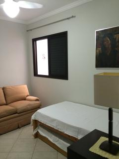 2.nd Bedroom