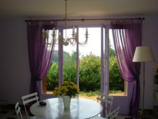 Deauville : une Agreable Villa a 7 km de Deauville et Trouville a Bonneville/T