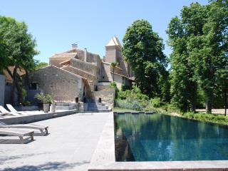 La Maison Haute, Béziers