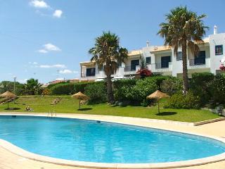 Bolero Apartment, Oura, Albufeira, Algarve