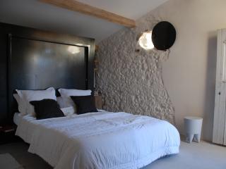 La maison Oustau Del Limbe, Béziers