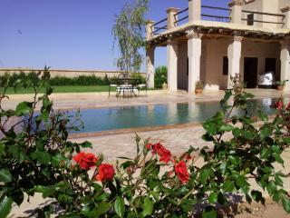Dar Erka Marrakech
