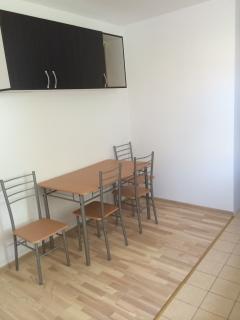 RA apartament, Constanta