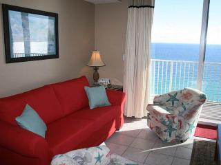 Tidewater Beach Condominium 1714, Panama City Beach