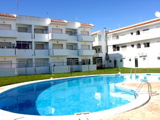 Carol Brown Apartment, Albufeira, Algarve