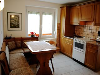 Apartment SAVAN **, Tolmin