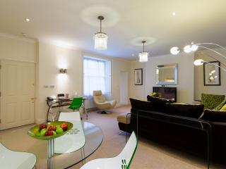 Lansdown Place 2 Bedroom Apt