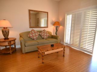 Regal Palms Resort/SR3367, Davenport