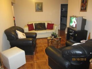 Comfortable and central Department in Viña,Chile, Vina del Mar