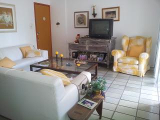 Apartamento Lindamente Decorado em Recife - PE