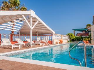 Aruba holiday rentals in Malmok Beach, Malmok Beach
