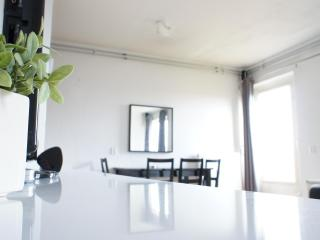 A+ Budget Apartment, Amsterdam