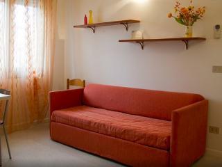 Ca' Lorenzon - Appartamento n° 10, Caorle