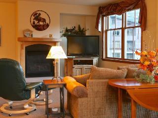 Zephyr Mountain Lodge 1300, Winter Park