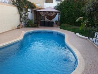 magnifique villa agadir avec piscine, Agadir