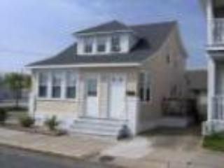 332 E. Magnolia 1st Flr-1/2 Block Boardwalk/ Beach, Wildwood