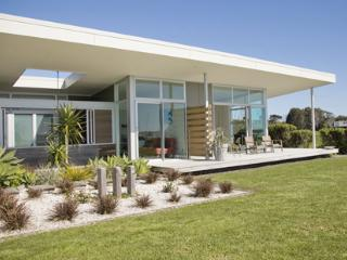 Tipu Waterfront Accommodation, Waipu