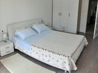 Apartment Vuko - luxury, Split
