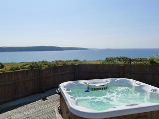 Holiday Cottage - Ringstone, Broad Haven