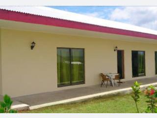 Grande casa familiar en Isla de Pascua, Paaseiland