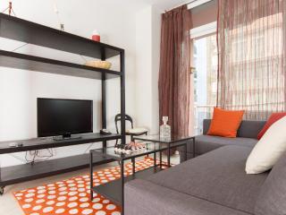 2313 pisos Eixample, Roselló 90, Barcelona