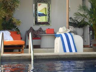 Lemongrass Villa - Nusa Dua - ***SUPER DEAL ***
