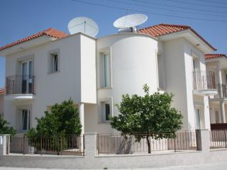 Villa Rigel, 3 υπνοδωματίων με πισίνα, Λάρνακα, Dhekelia