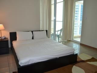 Sulafa 1bedroom Dubai Marina