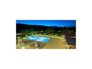 Villa Eroto, Sami