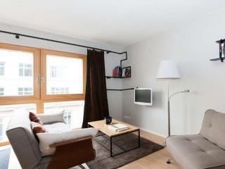 Smartflats Apartment 502, Bruselas