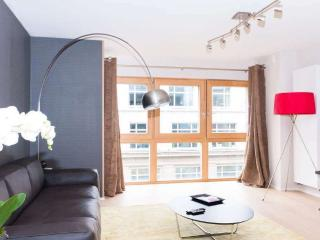 Smartflats L42 503 - 1 Bedroom - EU Quarter