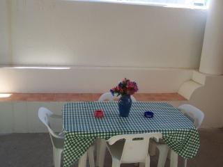 casa lorenzo ab 363, Lipari