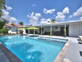 Casa A.J., Palm Springs