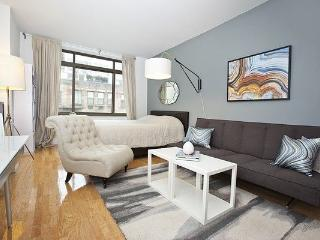 West Village 5 Star Condo