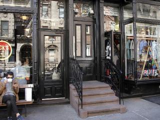 West Village 5 Star Condo