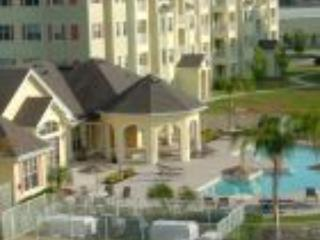 VIP ORLANDO Great 2 bed condo in Cane Island Resort- Island 2AV02, Kissimmee
