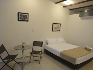 Stay Santa Marta. Studio-apartment #203