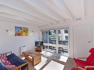 Terrace Unit 4 - Port Fairy, VIC