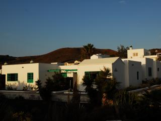 Nudismo  Casa Samanthika 1, Mala