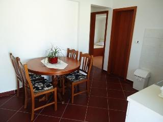 Apartment Leut, Bibinje
