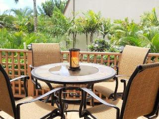 Maui Kamaole 2 Bedroom Garden View M207, Kihei
