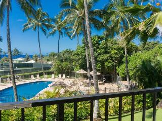 SUNNY SOUTH, OCEANVIEW, 1 BLOCK TO GOLDEN SAND BEACH, WALK TO EVERYTHING