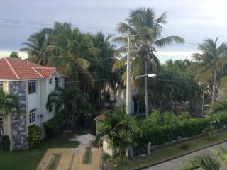 BEL APPARTEMENT PROCHE DE LA MER., Punta Cana