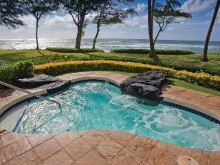 The Kauai Coast Resort At the Beachboy-