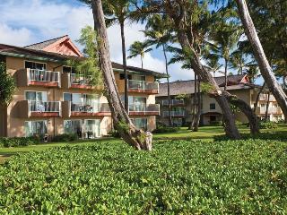 The Kauai Coast Resort At the Beachboy-