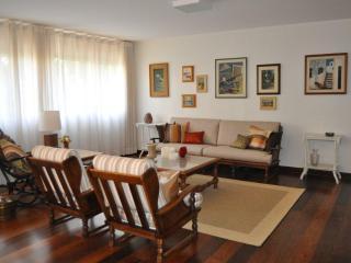 Brooklin Maison, São Paulo