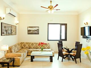 3 BHK Service Apartment in Connaught Place (CP), New Delhi