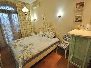 CR101dOdessa - Apart Grech-2 Odessa, Odesa