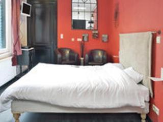 Smartflats Boverie 102 - Studio - Outre-Meuse, Lieja