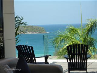 Kata Beach 2Bed Stunning Ocean View